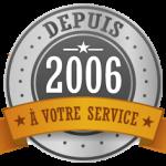 a_votre_service-8
